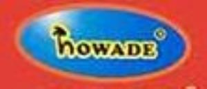 Board Games (Howade)