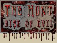 Hunt, The - The Rise of Evil (d20)