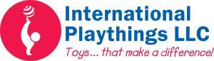 Board Games (International Playthings)