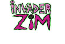 Invader Zim T-Shirts