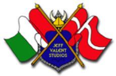 Jeff Valent Studios