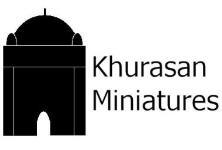 Sci-Fi Miniatures - Loose Miniatures (15mm) (Khurasan Miniatures)
