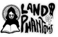 Dungeon Crawl Classics (Land of Phantoms)