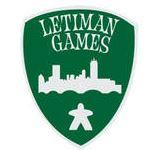 Board Games (Letiman Games)