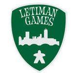 Card Games (Letiman Games)