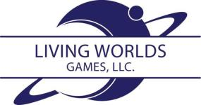 Board Games (Living World Games)