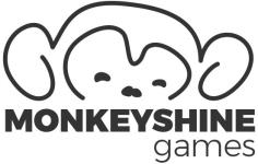 Family Games (Monkeyshine Games)