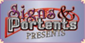 Signs & Portents Magazine (d20)