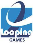 Board Games (Looping Games)