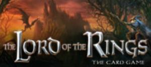 Lord of the Rings LCG, The - Expansion #1, Shadows of Mirkwood Adventure Packs