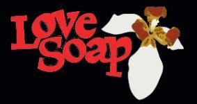 LoveSoap