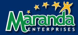 Board Games (Maranda Enterprises)