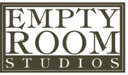 Empty Room Studios Publishing