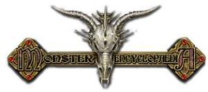 Monster Encyclopedia (d20)