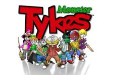 Monster Tykes