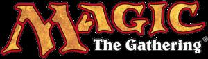 Magic the Gathering Merchandise - Belt Buckles, Wallets, Wrist Cuffs, Bags and More