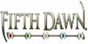 MTG - Fifth Dawn - Singles - Playsets of 4