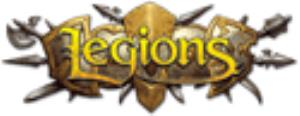 Magic the Gathering - Legions - Singles