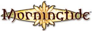 Magic the Gathering - Morningtide - Singles