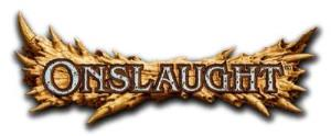 Magic the Gathering - Onslaught - Singles