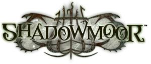 Magic the Gathering - Shadowmoor - Singles