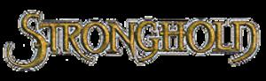 MTG - Stronghold - Singles - Playsets of 4