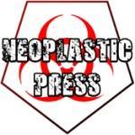 Neoplastic Press
