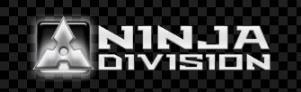 Board Games (Ninja Division)