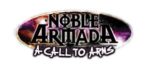Noble Armada - A Call to Arms - Vuldrok Star Nation