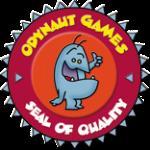 Odynaut Card Games
