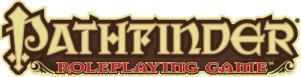 Pathfinder RPG Supplement (AAW Games)