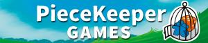 Board Games (Piecekeeper Games)