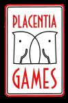 Board Games (Placentia Games)