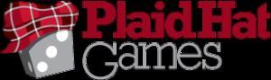 Board Games (Plaid Hat Games)