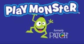 Board Games (Play Monster)