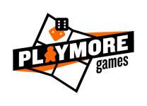 Board Games (Playmore)