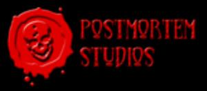 Role Playing Games (Postmortem Studios)