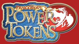 Power Tokens (4e)