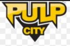 Pulp City Miniatures - Loose Miniatures (28mm)