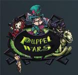 Puppet Wars - Core & Assorted
