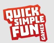 Board Games (Quick, Simple, Fun Games)
