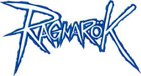 Ragnarok Manga