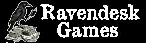 Roleplaying Games (Ravendesk Games)
