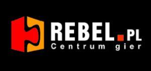 Rebel.PL Centrum Gier