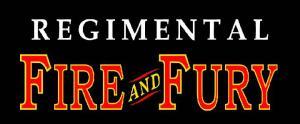 Brigade Fire and Fury