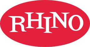 Rhino Entertainment