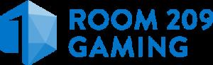 Role Playing Games (Room 209 Gaming)
