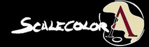 Scalecolor - Accessories