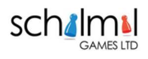 Board Games (Schilmil Games)