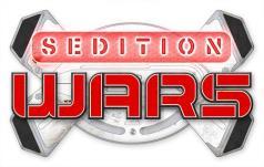 Sedition Wars